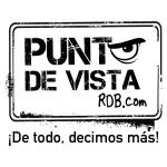 LOGO-PUNTO-DE-VISTA-OK