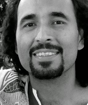 Adolfo Ospina
