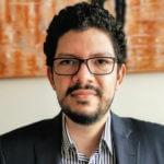 LUIS MAURICIO URQUIJO TEJADA