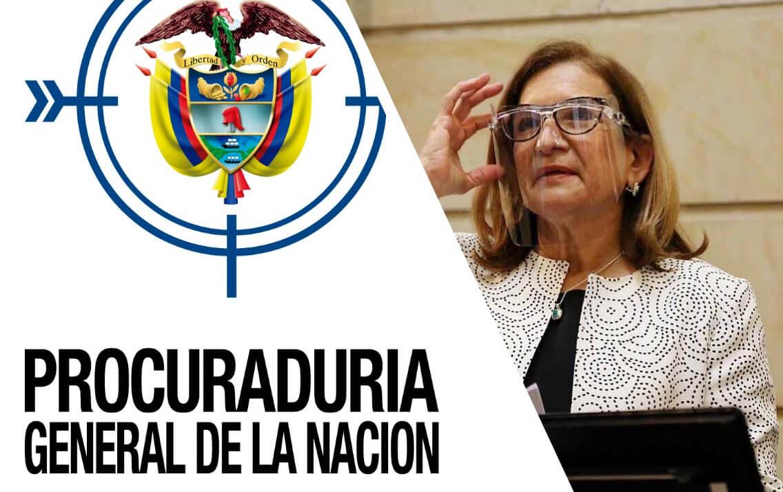 """""""TRAÍDA DE LOS CABELLOS"""""""