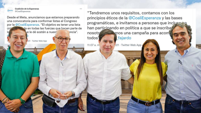 """""""COMISIÓN DE SABIOS"""""""